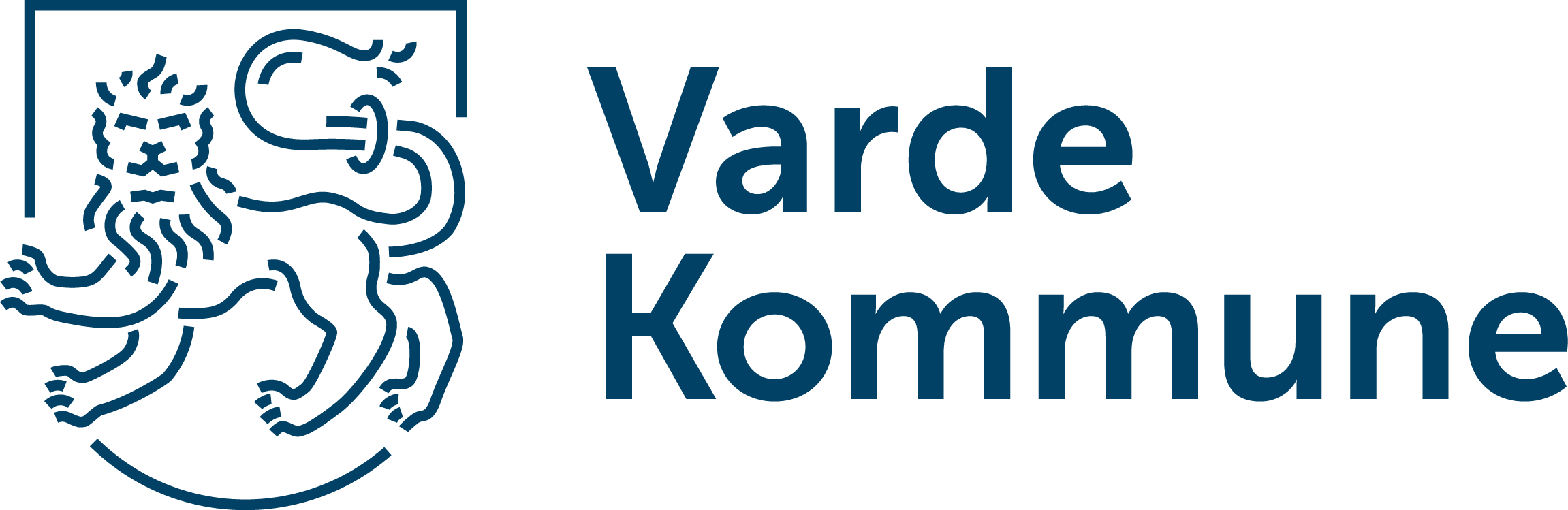 Varde Kommune